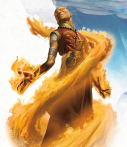 The Sorcerer 5e In D D 5th Edition D D Classes It happens instantly, much like a fireball. sorcerer 5e in d d 5th edition d d